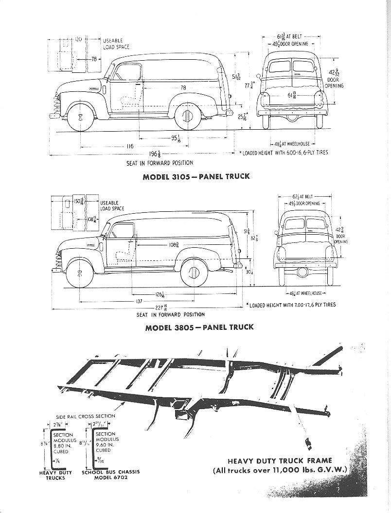 1953 studebaker wiring diagram
