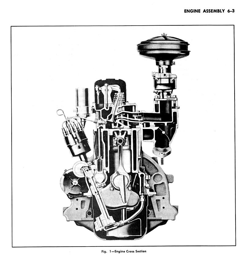 jet engine design diagram html