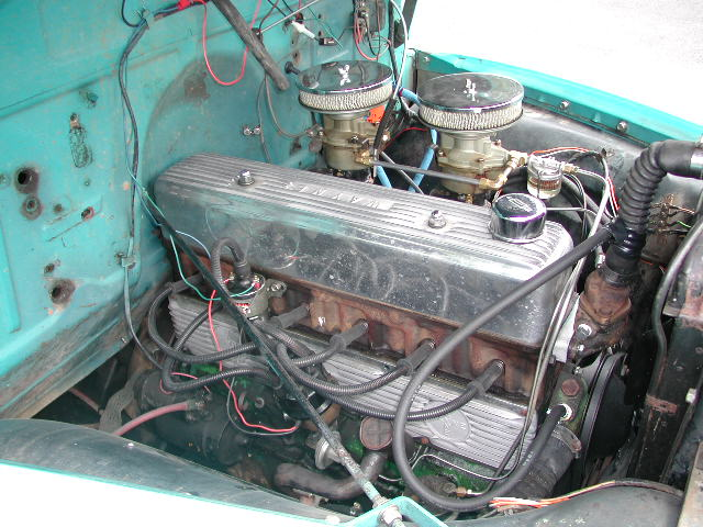 wiring diagram for 1957 chevy truck with Other 54 Trucks on 1955 Chevy Bel Air Vin Location besides 1971 C10 Frame Specs together with Wiring besides 1966 Chevy Impala Wiring Diagram furthermore Wiring.